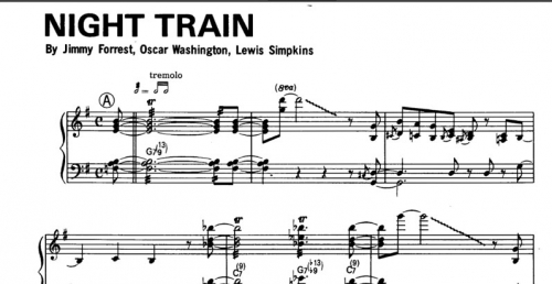 Jazz Piano Solos,by Oscar Peterson - Скачать ноты на pdf, Купить
